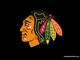 blackhawklogo