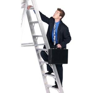 climb_ladder