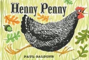 hennypenny2