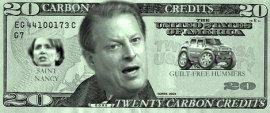 Grace Century,Scott Wolf, Dubia, FSA, scam, SEC
