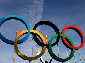 What can we learn from the OlympicAthletes?