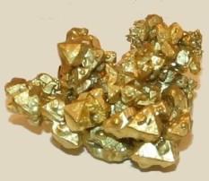 gold-300x259