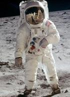 Astronaut Grace Century, FZLLC