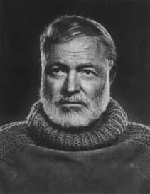 Ernest-Hemingway1