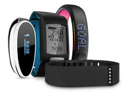 …personal health and fitness monitoring devices are an important part of living your best life.