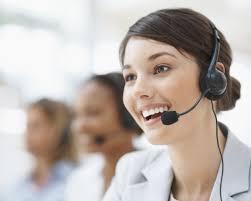 customer serv