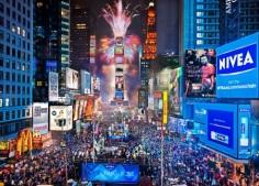 NY 2016 Blog Pic 1