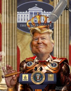 trump_king_by_hitspinner-d8xz77k