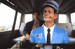 self_driving_car_blog_2