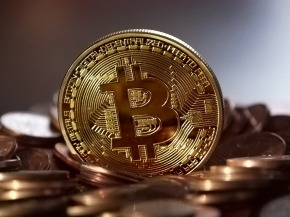 Don't Confuse Speculation with Investing. Crypto Currencies… GETout!