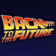 AI Blog April 2019 BTTF 2 Logo